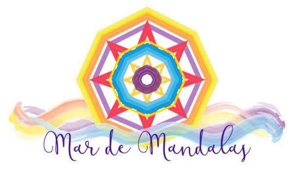 Mar de Mandalas